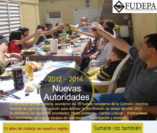 actividades fudepa (4)