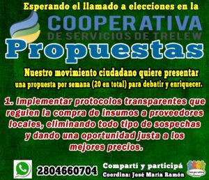 coop propuesta (1)