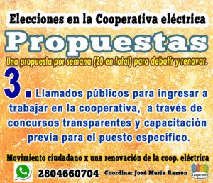 coop propuesta (3)